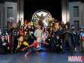 FSL_Marvel_Cosplay_2011